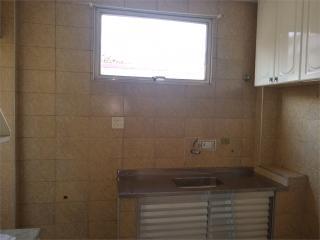 Santos: Apartamento Completo 2 Dormitórios 7