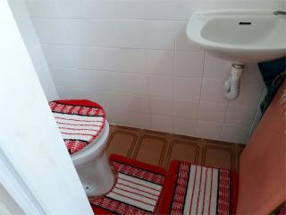 Santos: Apartamento Residencial Enseada Completo 4