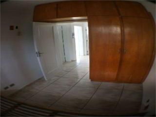 Santos: Apartamento Residencial Gonzaga Completo 1
