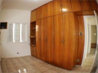 Santos: Apartamento Residencial Gonzaga Completo 3