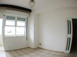 Santos: Apartamento Residencial Gonzaga Completo 4