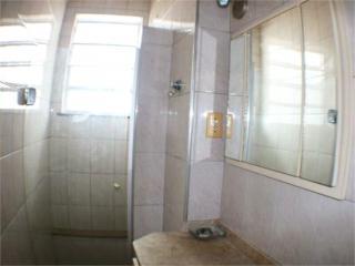 Santos: Apartamento Residencial Gonzaga Completo 6