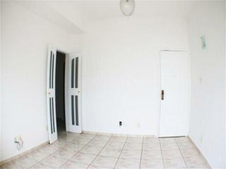 Santos: Apartamento Residencial Gonzaga Completo 8