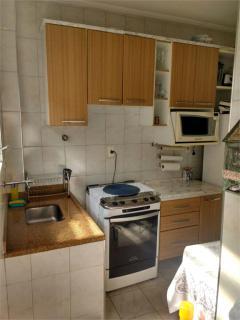 Santos: Apartamento Residencial Vila Valença 12