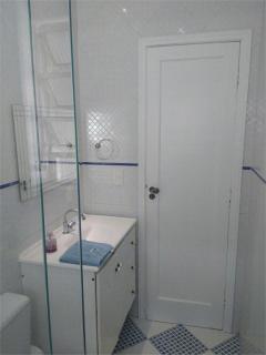 Santos: Apartamento Residencial Vila Valença 8