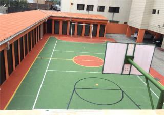 Santos: Jardim Enseada Guaruja 1