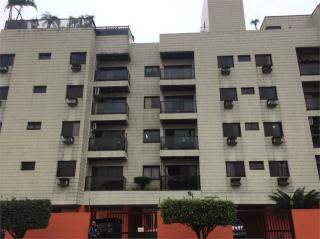 Santos: Jardim Enseada Guaruja 2