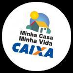 Santos: Residencial Santa Cruz em São Vicente 7