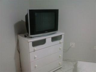 Santos: Apartamento Residencial Caiçara 14