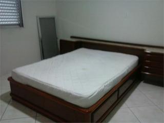 Santos: Apartamento Residencial Caiçara 15