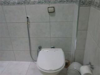 Santos: Apartamento Residencial Caiçara 18