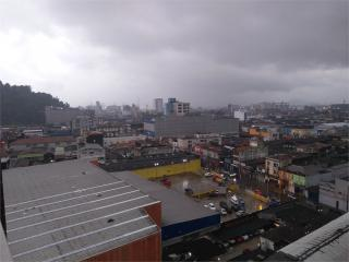 Santos: Apartamento Residencial Alugar 1