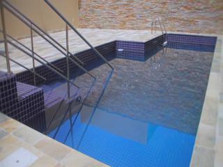 Santos: Apartamento Residencial Alugar 2