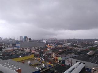 Santos: Apartamento Residencial Alugar 3