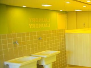 Santos: Apartamento Residencial Alugar 4