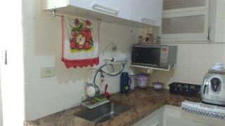 Santos: Apartamento Residencial Alugar 8