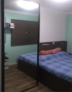Santos: Apartamento 3dorms. Ar condicionado Tupy 3