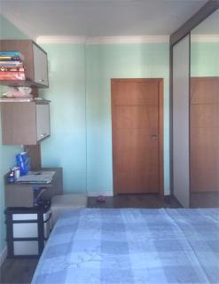 Santos: Apartamento 3dorms. Ar condicionado Tupy 4