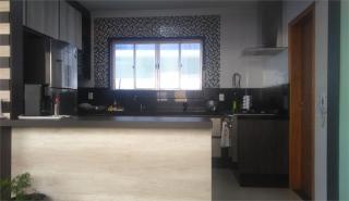 Santos: Apartamento 3dorms. Ar condicionado Tupy 8
