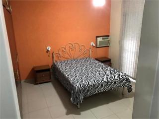 Santos: Apartamento Pompeia 14