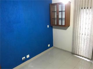Santos: Apartamento Pompeia 15