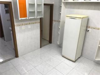 Santos: Apartamento Pompeia 16