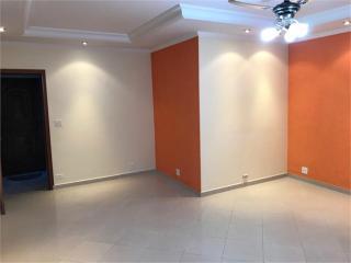 Santos: Apartamento Pompeia 3