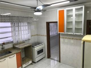 Santos: Apartamento Pompeia 5