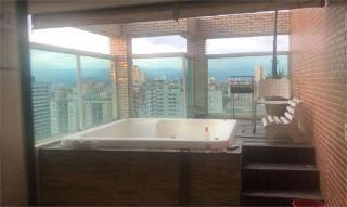 Santos: Residencial Embare 1