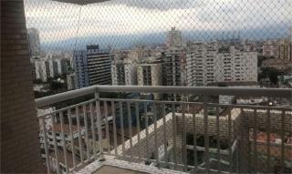 Santos: Residencial Embare 2