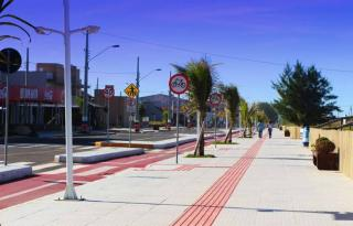 Sombrio: Balneário Gaivotas - SC, a praia que mais cresce no Extremo Sul de Santa Catarina 3