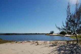 Sombrio: Balneário Gaivotas - SC, a praia que mais cresce no Extremo Sul de Santa Catarina 4