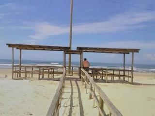 Sombrio: Balneário Gaivotas - SC, a praia que mais cresce no Extremo Sul de Santa Catarina 5