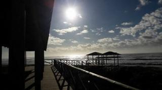 Sombrio: Balneário Gaivotas - SC, a praia que mais cresce no Extremo Sul de Santa Catarina 9