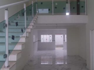 Mogi das Cruzes: Oportunidade REAL PARK TIETÊ, Mogi das Cruzes. SP SOBRADO 150m² área construída,  3 Dormitórios sendo 1 suíte. 2