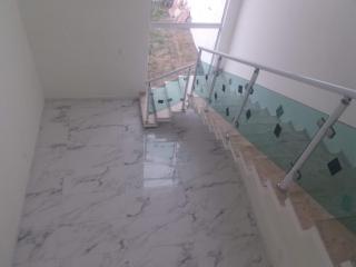 Mogi das Cruzes: Oportunidade REAL PARK TIETÊ, Mogi das Cruzes. SP SOBRADO 150m² área construída,  3 Dormitórios sendo 1 suíte. 3