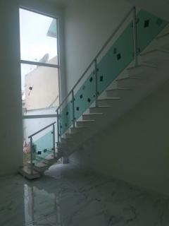 Mogi das Cruzes: Oportunidade REAL PARK TIETÊ, Mogi das Cruzes. SP SOBRADO 150m² área construída,  3 Dormitórios sendo 1 suíte. 4
