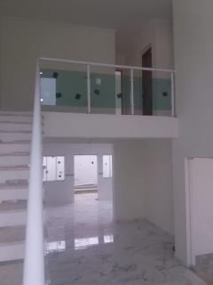 Mogi das Cruzes: Oportunidade REAL PARK TIETÊ, Mogi das Cruzes. SP SOBRADO 150m² área construída,  3 Dormitórios sendo 1 suíte. 5