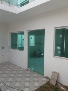 Mogi das Cruzes: Oportunidade REAL PARK TIETÊ, Mogi das Cruzes. SP SOBRADO 150m² área construída,  3 Dormitórios sendo 1 suíte. 7
