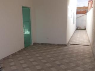 Mogi das Cruzes: Oportunidade REAL PARK TIETÊ, Mogi das Cruzes. SP SOBRADO 150m² área construída,  3 Dormitórios sendo 1 suíte. 8