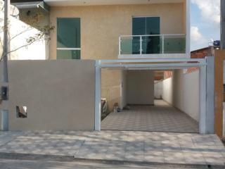 Mogi das Cruzes: Oportunidade REAL PARK TIETÊ, Mogi das Cruzes. SP SOBRADO 150m² área construída,  3 Dormitórios sendo 1 suíte. 9