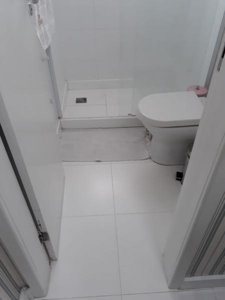 Vitória: Apartamento para venda em Bento Ferreira ES, 3 quartos, suíte, 99m2, Sol da manhã, armários embutidos, 1 vagas de garagem 10