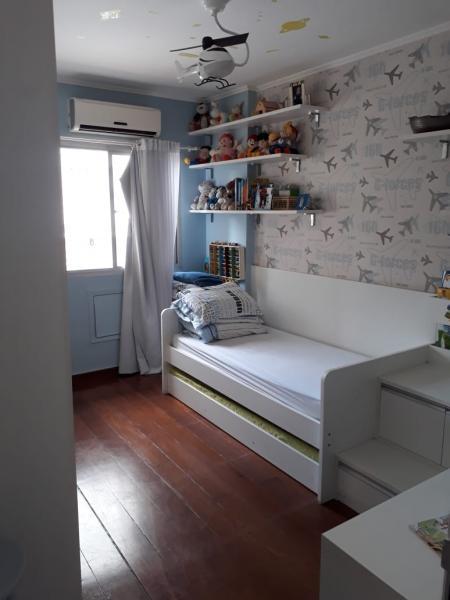 Vitória: Apartamento para venda em Bento Ferreira ES, 3 quartos, suíte, 99m2, Sol da manhã, armários embutidos, 1 vagas de garagem 11