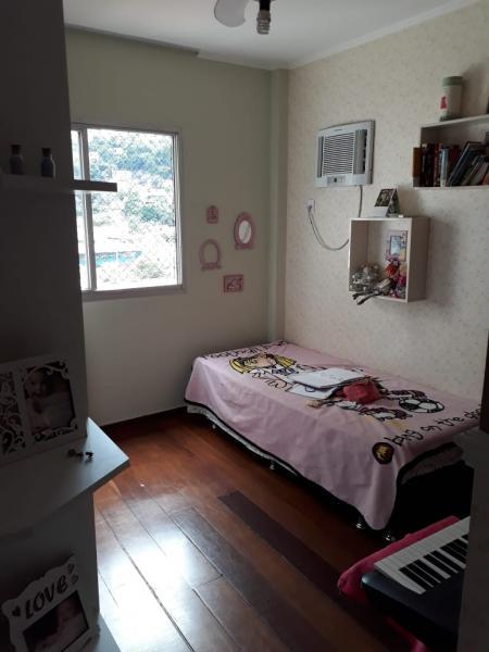 Vitória: Apartamento para venda em Bento Ferreira ES, 3 quartos, suíte, 99m2, Sol da manhã, armários embutidos, 1 vagas de garagem 12