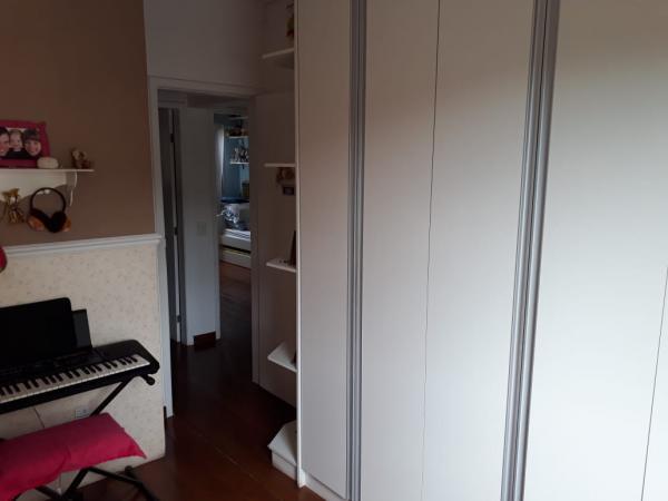 Vitória: Apartamento para venda em Bento Ferreira ES, 3 quartos, suíte, 99m2, Sol da manhã, armários embutidos, 1 vagas de garagem 13