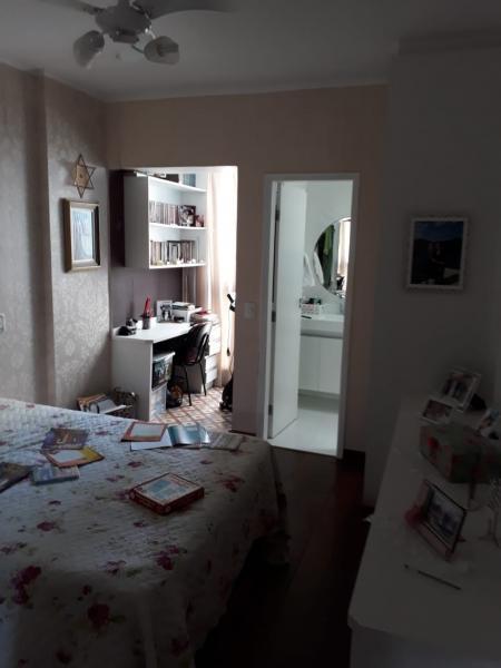 Vitória: Apartamento para venda em Bento Ferreira ES, 3 quartos, suíte, 99m2, Sol da manhã, armários embutidos, 1 vagas de garagem 14