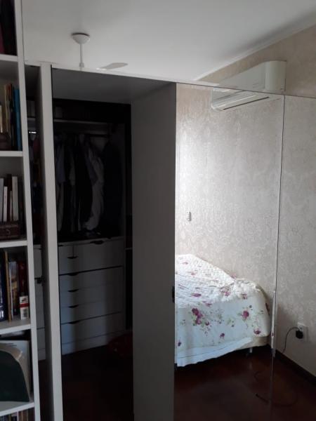 Vitória: Apartamento para venda em Bento Ferreira ES, 3 quartos, suíte, 99m2, Sol da manhã, armários embutidos, 1 vagas de garagem 15