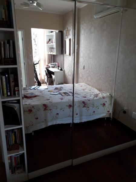 Vitória: Apartamento para venda em Bento Ferreira ES, 3 quartos, suíte, 99m2, Sol da manhã, armários embutidos, 1 vagas de garagem 17