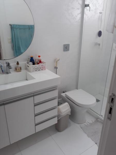 Vitória: Apartamento para venda em Bento Ferreira ES, 3 quartos, suíte, 99m2, Sol da manhã, armários embutidos, 1 vagas de garagem 18