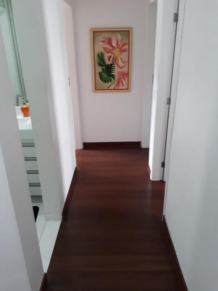 Vitória: Apartamento para venda em Bento Ferreira ES, 3 quartos, suíte, 99m2, Sol da manhã, armários embutidos, 1 vagas de garagem 19